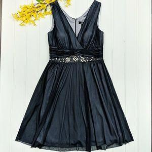 f4d07de4e85 Women s Renaissance Prom Dresses on Poshmark